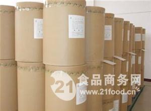 抗氧剂T501[生产厂家]