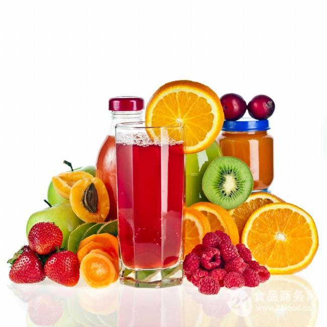 供应浓缩果蔬汁饮料防腐保鲜剂