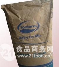 脱脂奶粉生产厂家