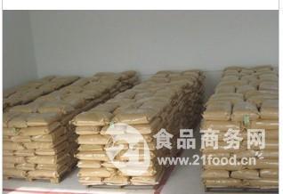 食品级沙篙胶厂家 价格合理 质量有保证