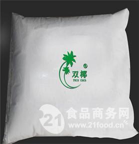 海南双椰厂家提供冷冻椰浆