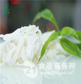 海南双椰厂家提供椰子片 食品级 保持椰子纯正椰味 免费取样