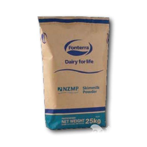 脱脂奶粉用途
