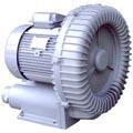 旋涡气泵,旋涡风机,真空泵,吹吸两用风机