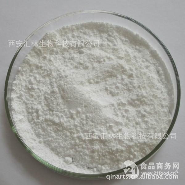 2,4-己二烯酸钾
