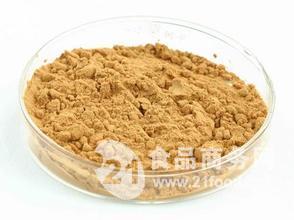 茶多酚 食品级茶多酚粉水果饮料抗氧化剂化妆品防腐保鲜剂