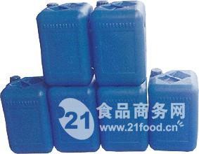 食品级失水山梨醇单硬脂酸酯