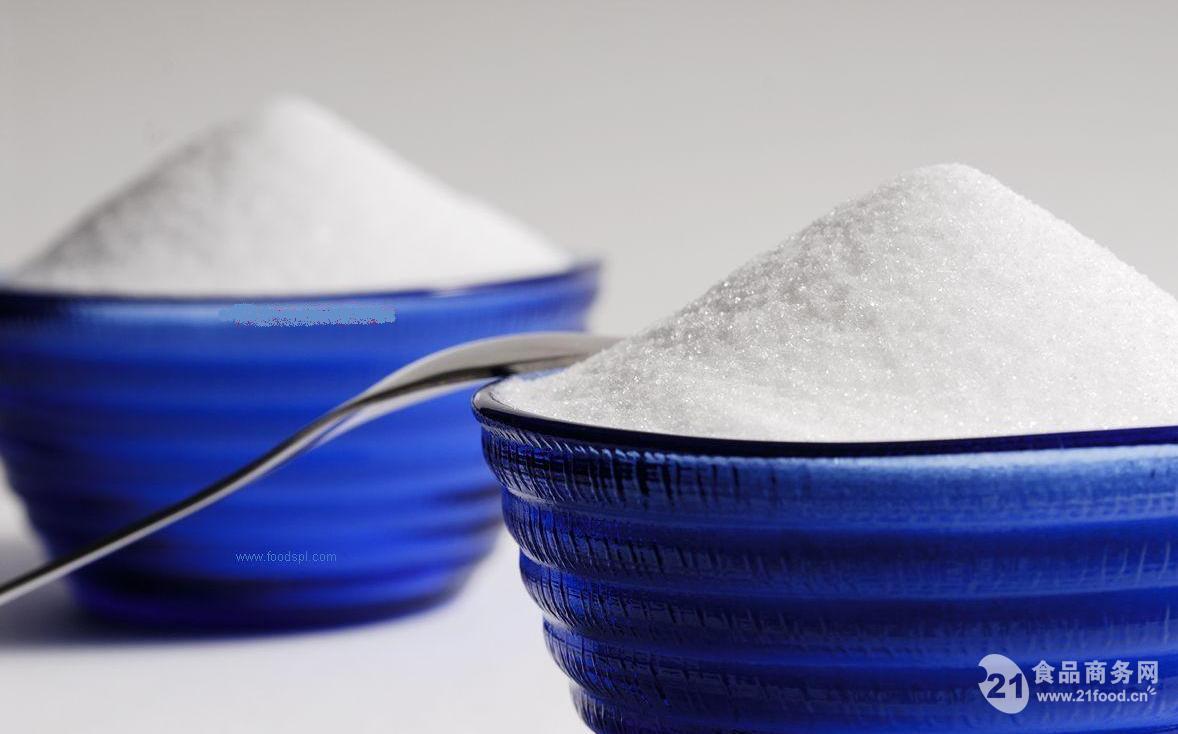 低热量 麦芽糖醇