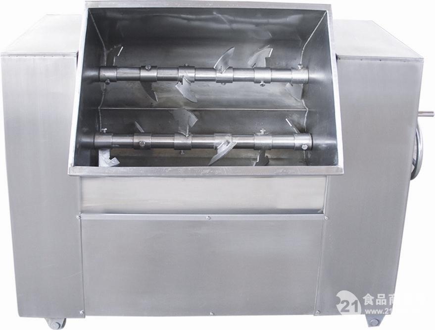 供应拌馅机生产厂家-诸城市瑞恒食品机械值得信赖
