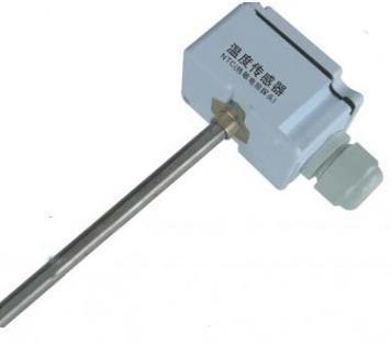 比例积分调节阀ts-9104温度传感器厂家