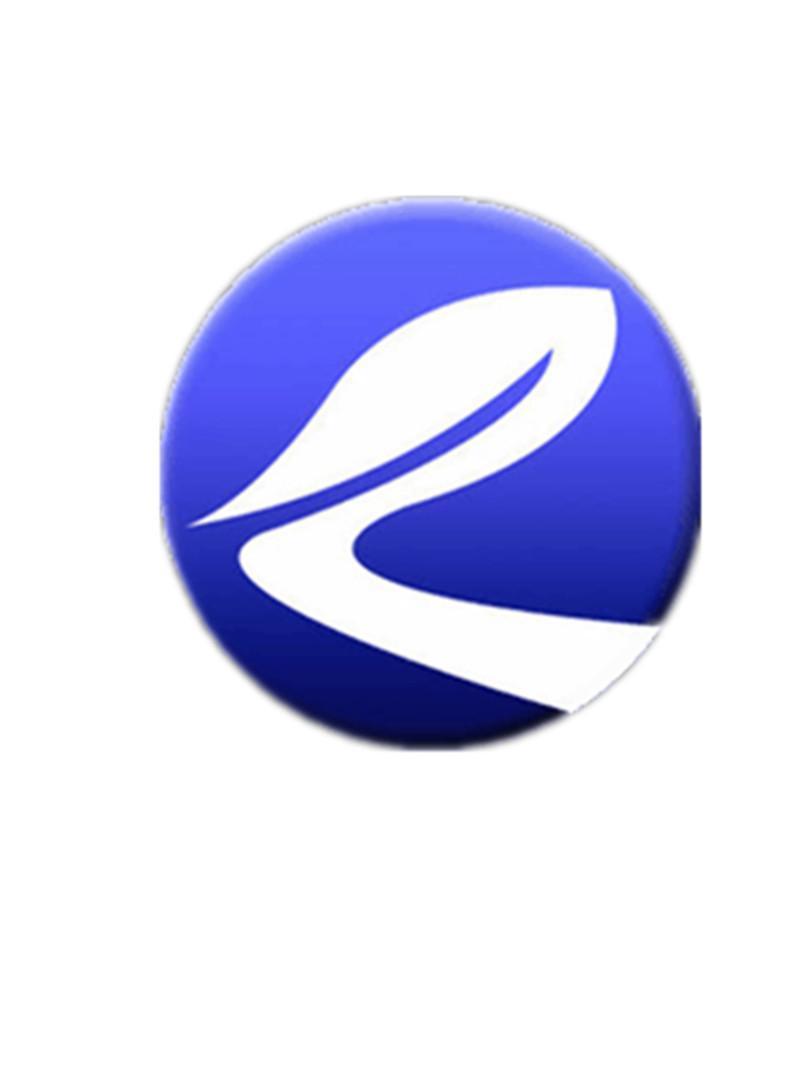 logo logo 标志 设计 矢量 矢量图 素材 图标 800_1066 竖版 竖屏