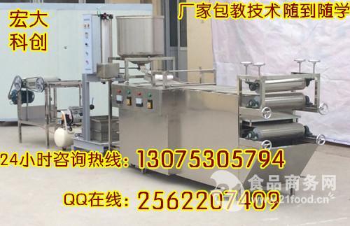全自动干豆腐机械 小型干豆腐机价格 新式干豆腐机厂家直销