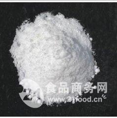 vc葡萄糖苷