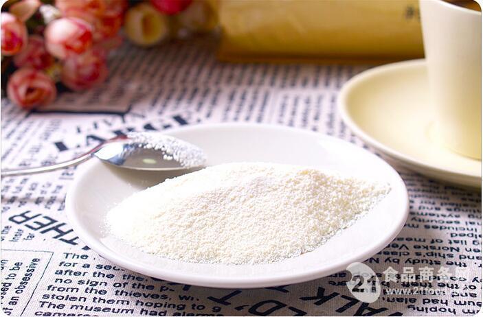 脂肪粉 MOKATE摩卡迪脂肪粉