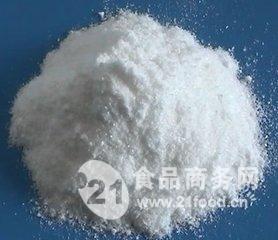 供应食品级  刺槐豆胶