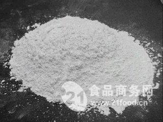 食品级5-鸟苷酸二钠