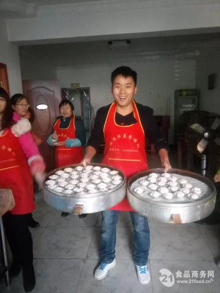 江西哪里有麻辣香锅技术培训
