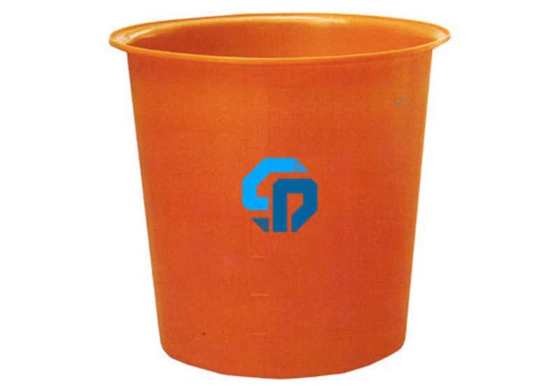 打浆桶食品级耐撞养殖桶