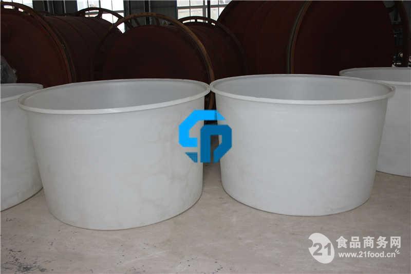 工厂化水产养殖场,鱼苗孵化车间,水产院校科研单位实验室孵化桶