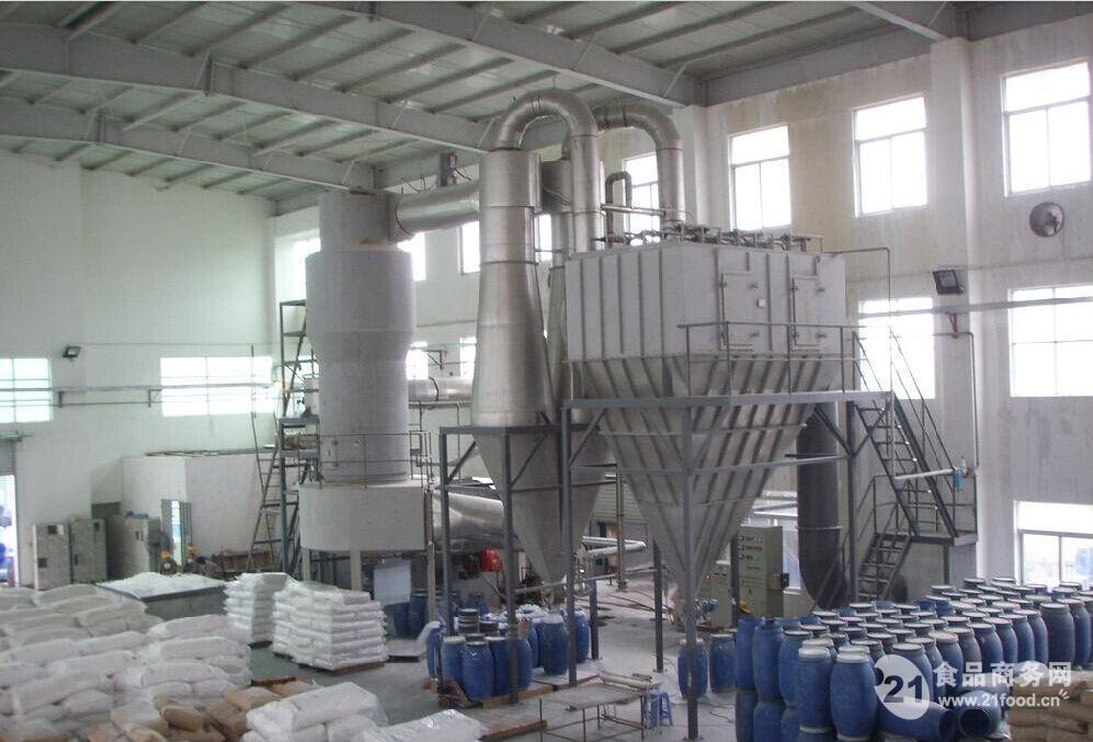 六羟甲基三聚氰胺专用干燥机