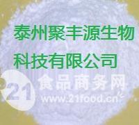 聚甘油脂肪酸酯用途
