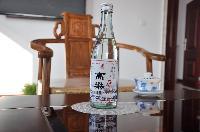 出售东北家高粱酒价格优惠