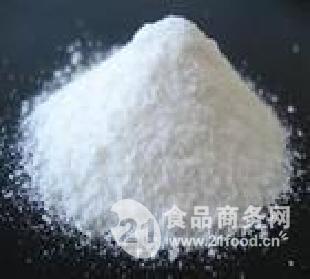 山梨酸钙生产厂家