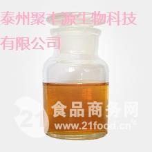 聚氧乙烯山梨醇酐单硬脂酸酯/吐温60 用途