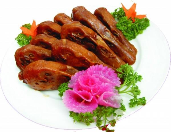 卤菜培训_河南郑州__教育培训-食品商务网