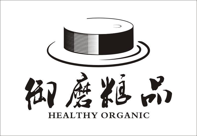 小米logo结构图