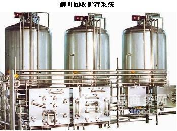 新乡酵母扩大培养设备——专业生产30升【卡氏罐】厂家
