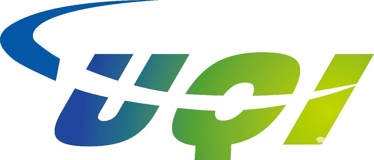 logo logo 标志 设计 矢量 矢量图 素材 图标 1280_548