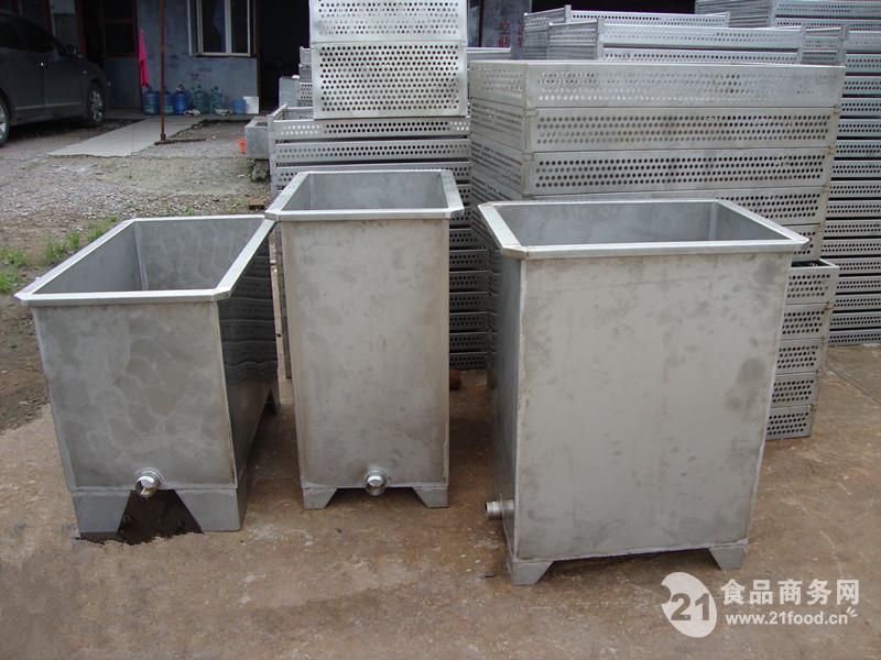 大小不同的不锈钢水槽多少钱