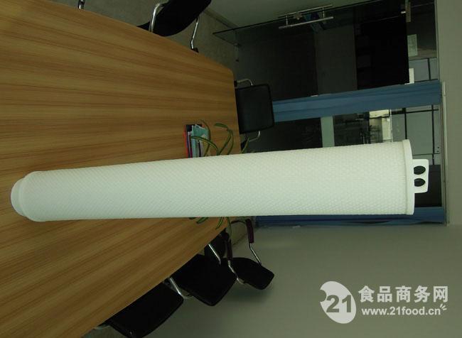 精密过滤器MFNP050-40N