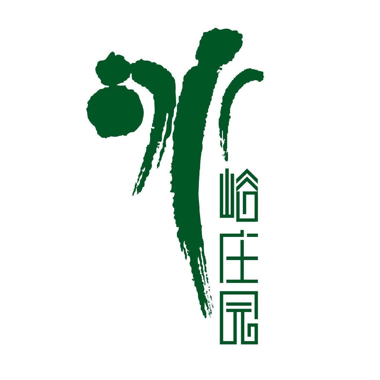 logo logo 标志 设计 矢量 矢量图 素材 图标 1280_1280