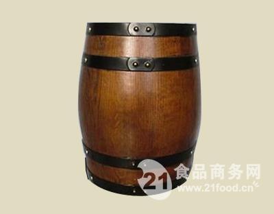 橡木酒桶_广东深圳__木质材料类-食品商务网