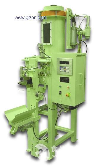 干粉砂浆包装机,砂浆包装机