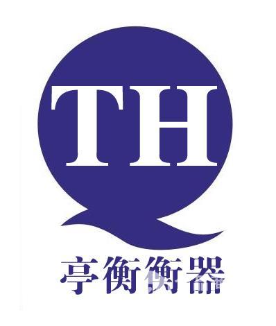 logo logo 标识 标志 设计 图标 398_470