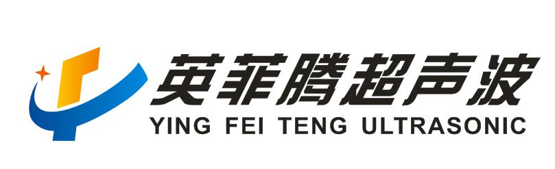 苏州大展电路logo