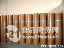 食品级山梨酸钙生产厂家