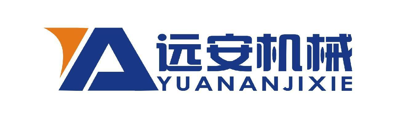 东邻扬州,宁连,宁宿徐,宁淮,徐扬高速公路贯穿境内,是以生产食品机械