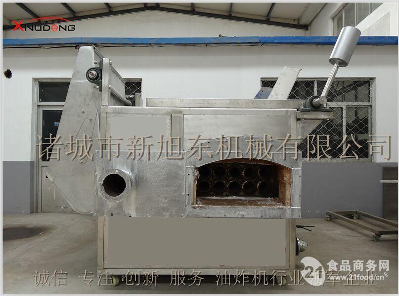 v链条JRML系列链条炉排燃煤热风炉_江苏常州模具肥皂硅胶图片