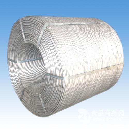 4043美标进口铝线