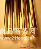 C18200毛细铬锆铜棒
