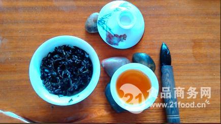 牛栏坑岩茶,凤凰山宋种厂家全国批发