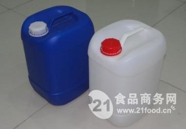 优质20L闭口塑料桶