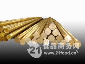 H65空心网纹铜棒、H68空心网纹铜棒、H62空心网纹铜棒