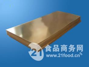 C65500硅青铜板价格