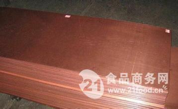 LC2500钨铜板价格