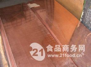 W70钨铜板价格